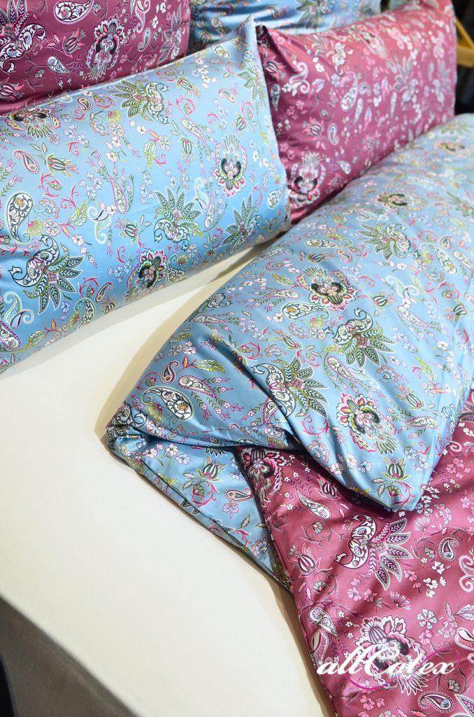 Ejemplo de colchón